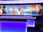 Replay Gaulois réfractaires : Emmanuel Macron et la politique des petites phrases
