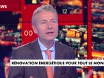 Replay L'Hebdo de l'Eco