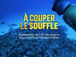 Replay A couper le souffle
