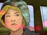 Replay MICK BRISGAU - COMICS - #005 - La demande en mariage 1/2