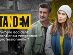 Replay Tandem - S5 E7 : Seconde chance