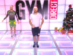 Replay Gym direct - Émission du 26 déc. 2019