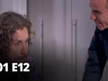 Replay Seconde chance - S01 E12
