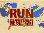 Replay Run the World - Émission du samedi 15 février 2020