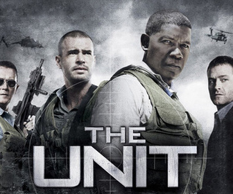 The unit commando d'elite replay