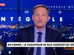 Replay Intégrale week-end du 10/07/2020