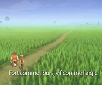 Replay Max adventures - saison 1 - episode 3