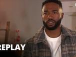 Replay Hollyoaks : l'amour mode d'emploi - Episode du 20 mai 2021