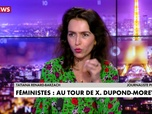 Replay Soir Info du 09/07/2020