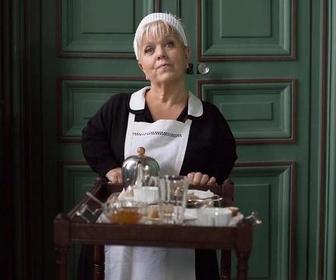 Replay Joséphine, ange gardien - Les coulisses de l'épisode La femme aux Gardénias : voyage dans les années 30