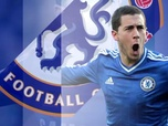 Replay Football - Chelsea 2015, champion par Hazard ? : Archive Premier League
