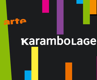Karambolage replay