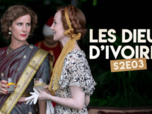 Replay Indian Summers - S2 E3 : Les dieux d'ivoire
