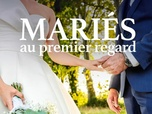 Replay Mariés au premier regard