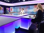 Replay Dans Passions, Nicolas Sarkozy livre ses souvenirs personnels et politiques