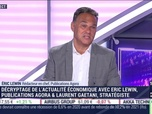 Replay Intégrale Placements - Eric Lewin VS Laurent Gaetani: Marchés, un mouvement de consolidation imminent ? - 28/05