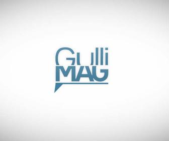 Gulli Mag replay