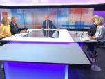 Replay Affaire Rugy : faut-il plus de transparence dans la vie politique ?