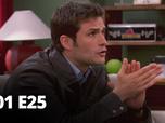 Replay Seconde chance - S01 E25