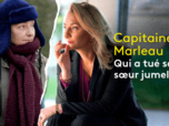 Replay Capitaine Marleau - S2 : Double jeu